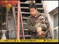 20120504走读大中华 哈尔滨风雨禁狗令