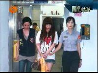 2011-06-25两岸大特搜 东莞老虎机赌博风盛 严打屡禁不止