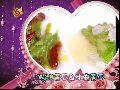 2012-05-13美女私房菜 酸甜苦瓜VS椒麻苦瓜
