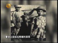 中国远征军滇西抗战纪实——血战松山(一)