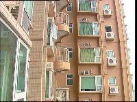香港楼市回暖上涨 价格超越1997年高位