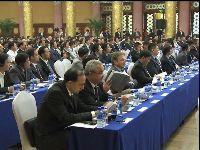 上合组织成就显著 成员国紧密合作