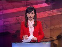金星凌日百年难遇 台湾民众守候奇观