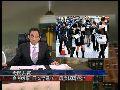 世界高考轶事:日本考生大多穿黑衣