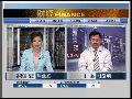 2012-06-08股市风向标 人行降息引发中国经济硬着陆忧虑