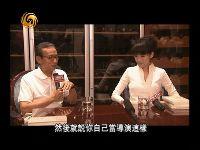 台湾最会讲故事的人——吴念真