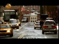 纽约黑手党追缉令