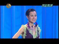 王禹亭张子琪诠释什么是美的最大敌人
