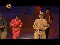新版歌剧《洪湖赤卫队》