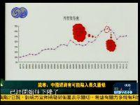沪深股市一周综述:沪指创近四年来新低