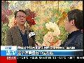 郑哲敏、王小谟获2012年度国家最高科学技术奖2013年01月18日 09:08 - lzrlzr1202自然 - 来的都是客,都是友,欢迎交流。