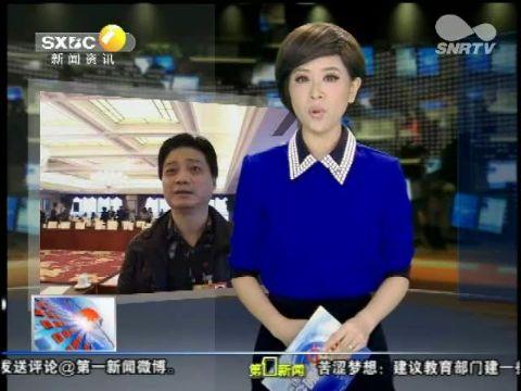 政协委员崔永元:继续为农民工鼓与呼