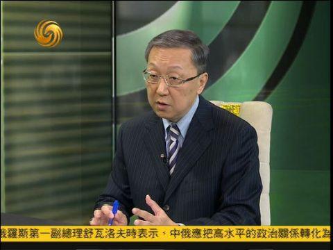 2013-04-15时事开讲 朝鲜或主动挑起局部冲突制造紧张气氛