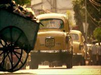 印度 -- 车轮上的国家(一)