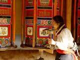 西藏 风情篇(上)