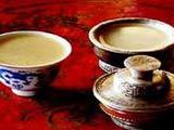 西藏 风情篇(下)