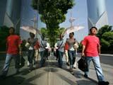 民生上海:长江三角洲的先锋