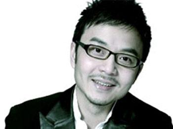 2008-07-23 鲁豫有约 - 汪涵:策神的成长和蜕变