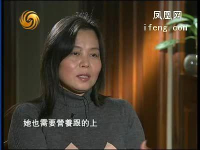 刘可颖在日本先锋影音_刘可盈_刘可颖影音先锋
