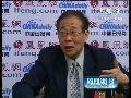 郭松海:应该开征不动产闲置税