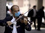 猪流感蔓延速度快 已征服欧洲10国系统