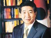 卢武铉坠崖身亡疑为自杀 韩各界哀悼系统