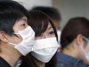 国务院安排50亿元专项资金防流感系统