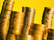 中国央行:保持银行系统流动性充裕系统