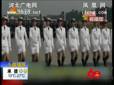视频 标签:邵路雅 发布:2012