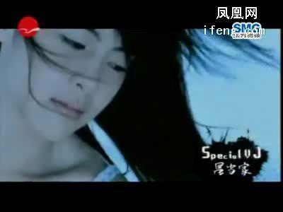 六孔陶笛眉间雪曲谱-节奏上说不是摇滚!.com/007huangkai/album/item/ae77bb1fdfd21bfde