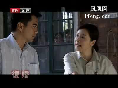 """陈小艺变身""""野蛮主妇"""" 打耳光上瘾了图片"""