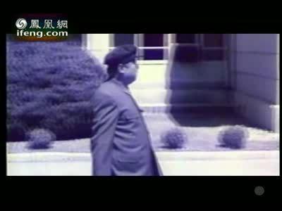 在朝鲜家喻  户晓的中国普通人是谁?