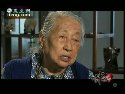 赵元任:我是美国籍 但我是中国人   赵元任对中国未来惶惑 ...