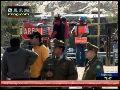 智利发生矿难 总统誓言改革全国采矿业