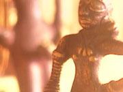 考古探密 神秘的远古铜王国