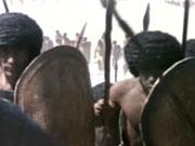 考古探密 末日审判地-哈米吉多顿
