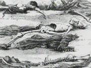 公墓惊魂之科罗拉多食人魔
