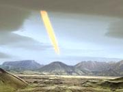 宇宙边缘——行星杀手与生命起源