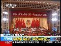 记者观察:政协委员发言有规模有速度有质量