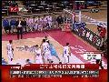 CBA联赛辽宁主场依旧无奈新疆