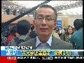 """杨禹微观察:""""不太给记者面子""""的周小川"""