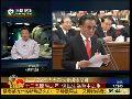 杨锦麟:稳物价不能单纯依靠行政手段