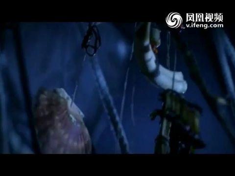 神秘博士第6季第3集前传-20110506凤凰视频-凤凰视频-最具媒体品质