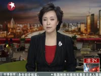 上海松江 别墅降价卖 中介上街卖房子