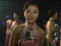 马雅舒/华姐总决赛佳丽生活照:换一个角度也很美_卫视