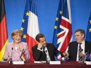 欧债危机与房产调控