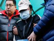 2011-12-18文涛拍案 韩国海警遇刺案