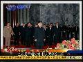 20111220华闻大直播 金正恩吊唁父亲 朝鲜民众哭祭金正日