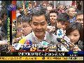 梁振英盼与唐英年讨论香港扶贫政策