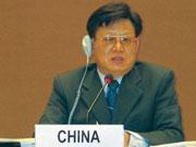 2011中国观点(二)